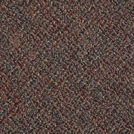 Positive Thinking Shaw Change in Attitude Carpet Tile