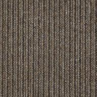 Schmooze Shaw Chatterbox Carpet Tile