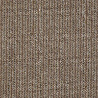 Chatty Kathy Shaw Chatterbox Carpet Tile