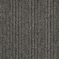 Talker Shaw Chatterbox Carpet Tile