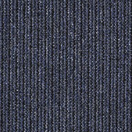 Smatter Shaw Chatterbox Carpet Tile
