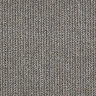 Chit Chat Shaw Chatterbox Carpet Tile