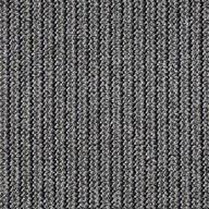 Shoot The Breeze Shaw Chatterbox Carpet Tile