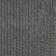 Gabble Shaw Chatterbox Carpet Tile