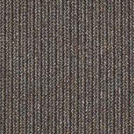 Speaker Shaw Chatterbox Carpet Tile