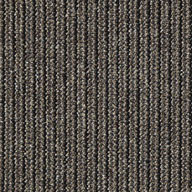Babbler Shaw Chatterbox Carpet Tile