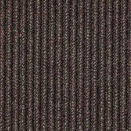 Magpie Shaw Chatterbox Carpet Tile