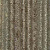 Transmitter Shaw Feedback Carpet Tile