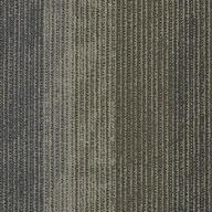 Circuit Shaw Feedback Carpet Tile