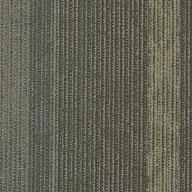 Signal  Shaw Feedback Carpet Tile