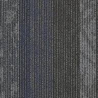 Amplifier Shaw Feedback Carpet Tile