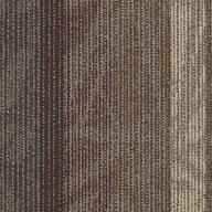 Echo Shaw Feedback Carpet Tile