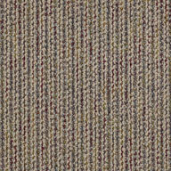 Electra Shaw High Voltage Carpet Tile