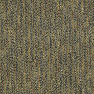 Speed DialShaw High Voltage Carpet Tile