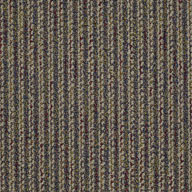 Cable Shaw High Voltage Carpet Tile