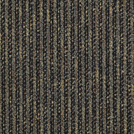 Jet Propel Shaw High Voltage Carpet Tile