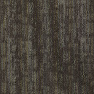 ChargedShaw Hook Up Carpet Tile