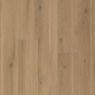 "Swiss Oak TruffleAdura Flex 94"" Flush Stairnose"