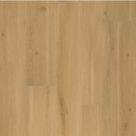 "Swiss Oak PralineAdura Flex 94"" Flush Stairnose"