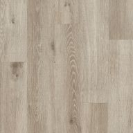 "Parisian Oak Meringue Adura Flex 94"" Flush Stairnose"