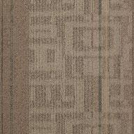 Bond Shaw Intermix Carpet Tile