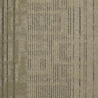 Emulsify Shaw Intermix Carpet Tile