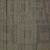 Combine Shaw Intermix Carpet Tile