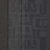 Blend Shaw Intermix Carpet Tile