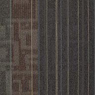 Mingle Shaw Intermix Carpet Tile