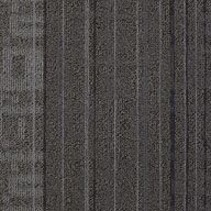 Merge Shaw Intermix Carpet Tile
