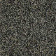 BoundlessShaw No Limits Carpet Tile