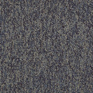 EternityShaw No Limits Carpet Tile