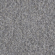 FreedomShaw No Limits Carpet Tile