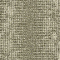 Harmony Sage  Shaw Rendered Rock Carpet Tile