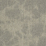Gray Birch Shaw Rendered Rock Carpet Tile