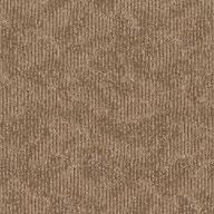 Compound Interest Shaw Ripple Effect Carpet Tile