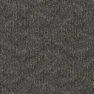 Laughs & Yawns Shaw Ripple Effect Carpet Tile