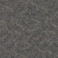 Rumor Mill Shaw Ripple Effect Carpet Tile