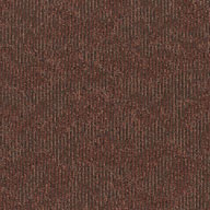 Spam Shaw Ripple Effect Carpet Tile