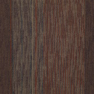 Amalgamate Shaw Quick Change Carpet Tile