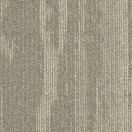 Wickerwork Shaw Rendered Bark Carpet Tile