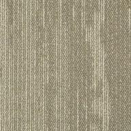 Amber Delight  Shaw Rendered Bark Carpet Tile