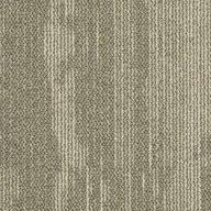 Harmony Sage  Shaw Rendered Bark Carpet Tile