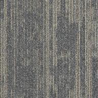 Pebble Sky Shaw Rendered Bark Carpet Tile