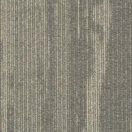 Misty Dawn Shaw Rendered Bark Carpet Tile