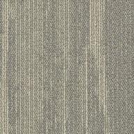Gray Birch Shaw Rendered Bark Carpet Tile