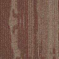 Brazen Burl Shaw Rendered Bark Carpet Tile