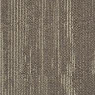 Tiger's Eye Shaw Rendered Bark Carpet Tile