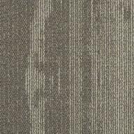 Barn Door  Shaw Rendered Bark Carpet Tile
