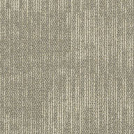 WickerworkShaw Rendered Lines Carpet Tile